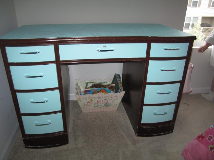 Desk I Love 80s : Best desk chair filing cabinet ideas images on