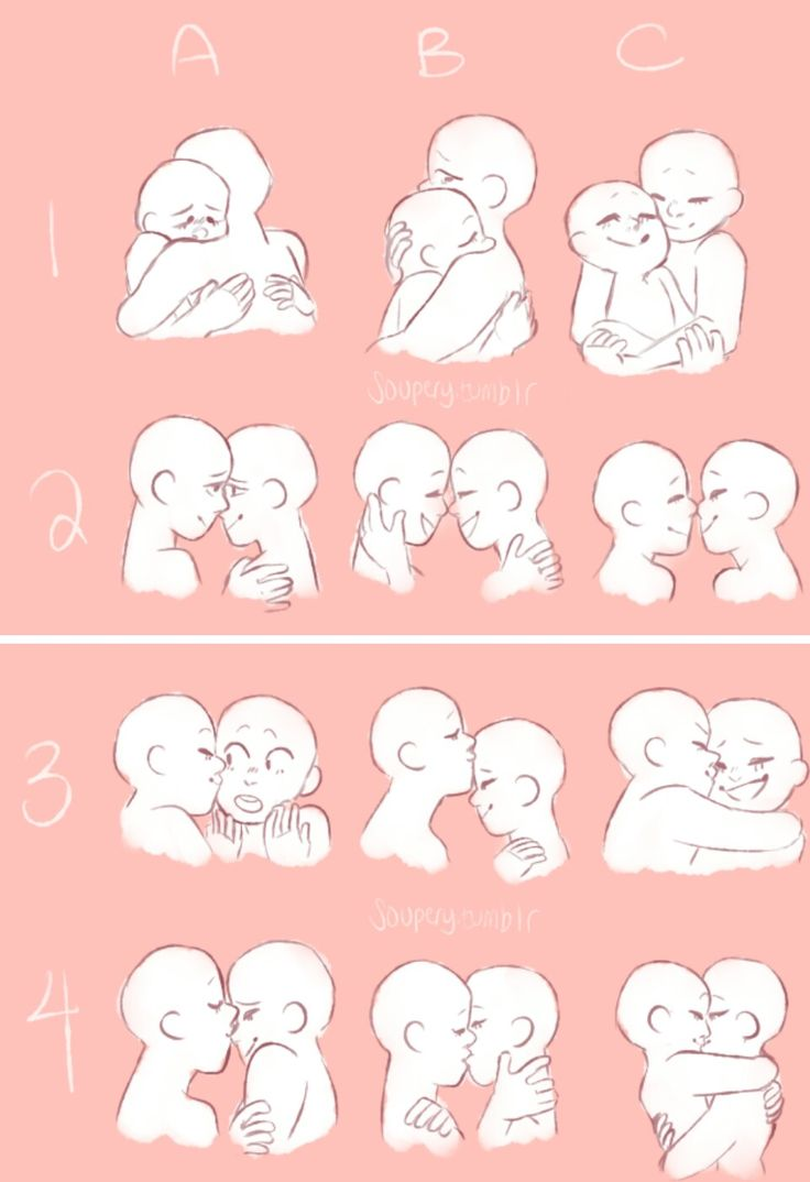 I thought this would be suuuper cute to do with ma two monster bois (Alex and Cy) so comment a letter with a number and I'll draw them with it