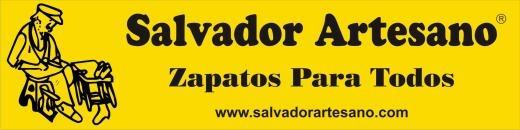 SALVADOR ARTESANO:ZAPATOS PARA TODOS