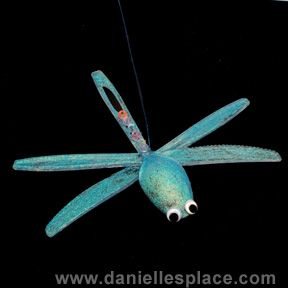 plastic knife craft ideas plastic spoon flowers plastic spoon and knives dragonfly 5218