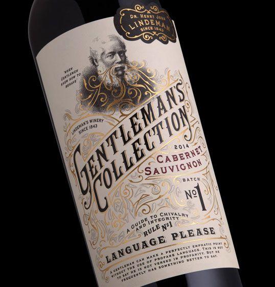 21 best Wine Label Printing images on Pinterest Label printing - wine label