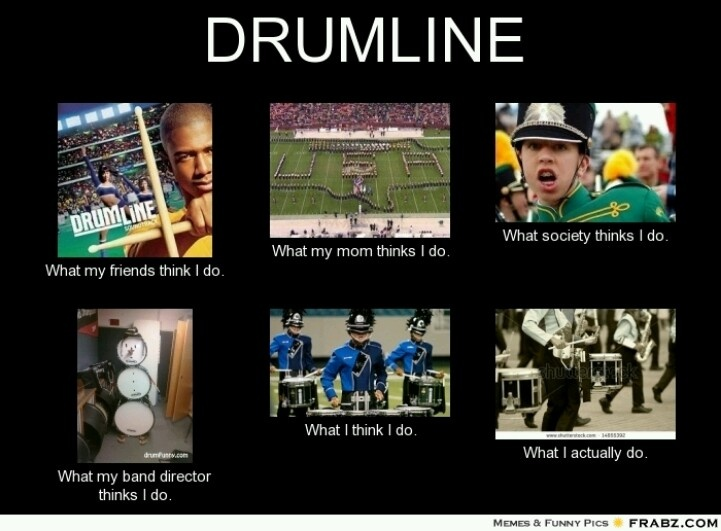 1e32367a67740ac108ba55debcfbb2b8 band puns band nerd 97 best drumline images on pinterest band nerd, music and marching