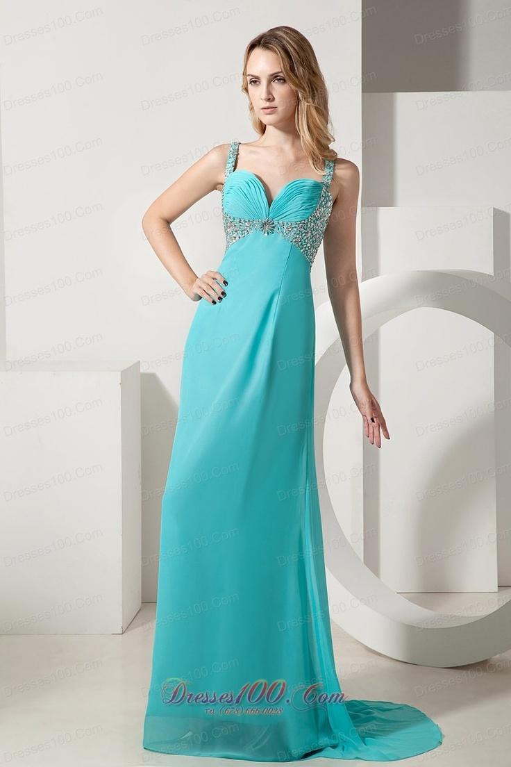 61 best Dresses images on Pinterest | Party wear dresses, Formal ...