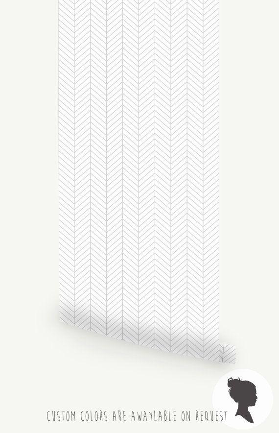 Boucher & Chic auto adhésive amovible fond décran ! Ajouter charme personnalisé dans votre chambre en quelques minutes ! :)   — — Quel matériau de fond d'écran devriez vous choisir? — —   -FOND D'ÉCRAN AUTO ADHÉSIF EN TISSU-  * Papier peint Textile mat * PVC gratuit * Lavable * Amovible * Feu résistant - B1/M1 feu cote * Facile à installer et à enlever * Auto-adhésif - ne nécessite aucune colle supplémentaire, pâte ou eau * Nendommage pas la surface lorsque supprimé * Imprimé avec des…