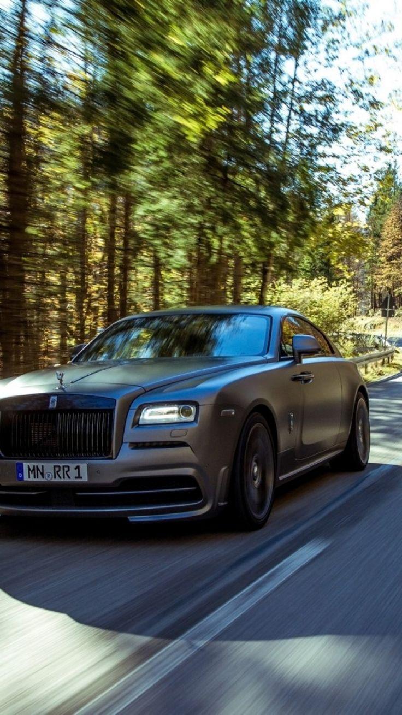 Royal Invites: IPhone 6 Rolls Royce Wallpapers HD, Desktop Backgrounds