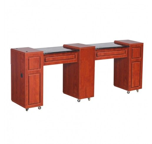 Manicure Table | Nail Table | Manicure Tables | Manicure Table For Sale | Manicure Station