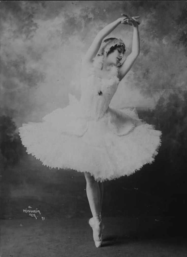 anna pavlova and the dying swan drama essay Anna pavlova and the dying swan drama essay 18/05/2017 economic growth is defined as the aggregate income of an economy increases over time.