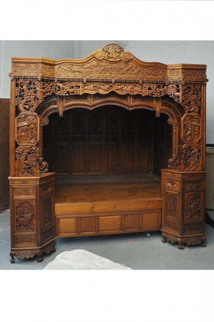880 best images about Antiques on Pinterest  Louis xiv, Renaissance and Loui -> Aquarium Table Baroque
