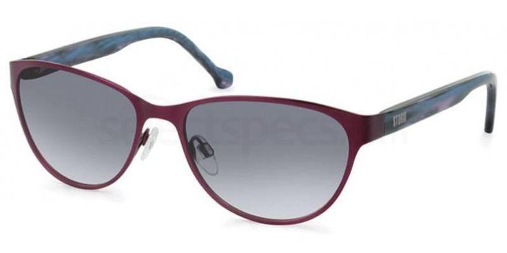 Storm London S04 sluneční brýle | SelectSpecs