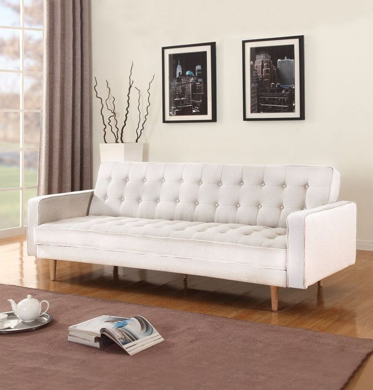 US $279.99 New in Home & Garden, Furniture, Futons, Frames & Covers