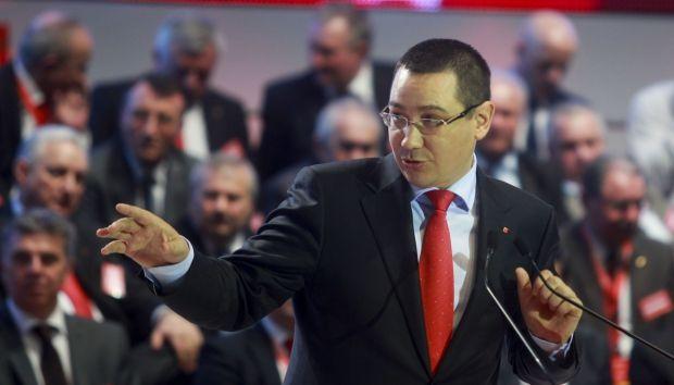 Ordonanta privind organizarea si functionarea Comitetului National pentru Situatii Speciale de Urgenta a fost adoptata astazi de Guvernul Romaniei. Ordonanta reglementeaza mecanismele interinstitutio