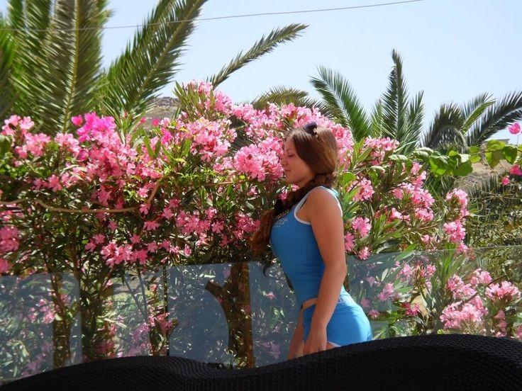 Медовый месяц на острове Крит_02