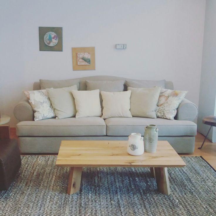 sofa Salina