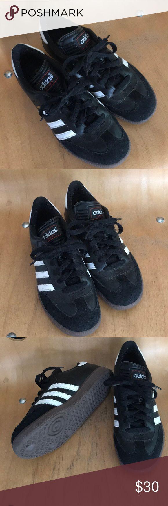ADIDAS SAMBAS Classic adidas samba sneakers adidas Shoes Sneakers