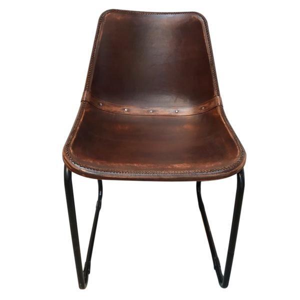 Best 20+ Bucket chairs ideas on Pinterest   Pink velvet ...