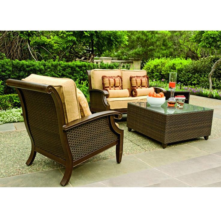 outdoor loveseats 14 best outdoor loveseats images on pinterest outdoor furniture