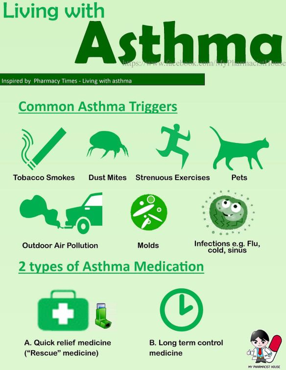 Best Vacuum for Allergies and Asthma ** For more information, visit image link.