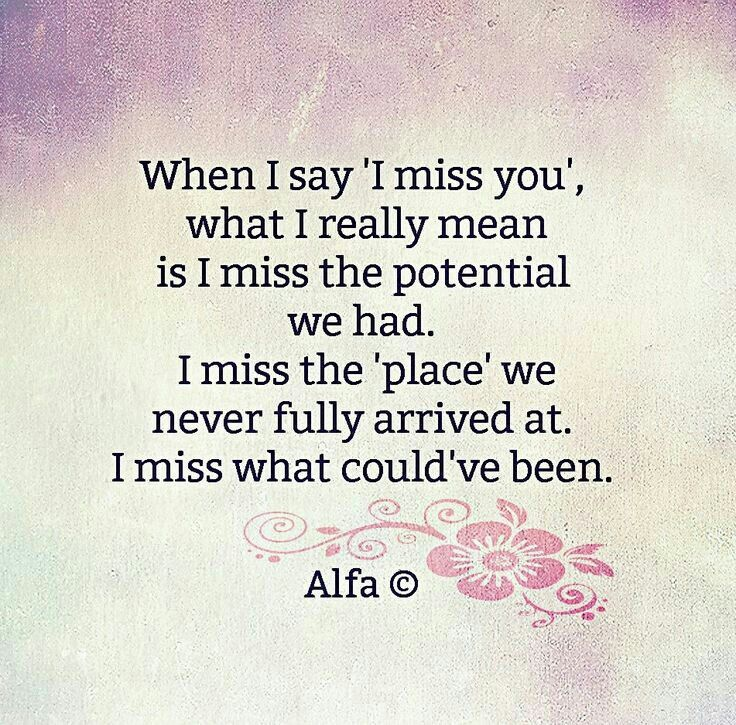 New Relationship Love Quotes: Best 25+ Ex Relationship Quotes Ideas On Pinterest