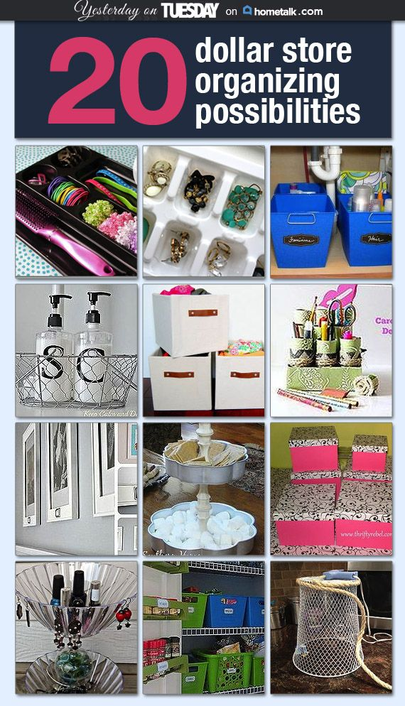 dollar store diy organization 68 best kitchen organization images on 10803