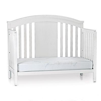Delta Newport Stages 4 In 1 Crib Sears Canada Nursery Ideas Pinterest Cribs And Baby
