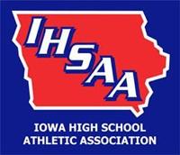 Sports Spotlight: Iowa High School Sports Scores - Iowa & Iowa State Football & Basketball Scores - High School - Week Zero Iowa High School Football Schedule