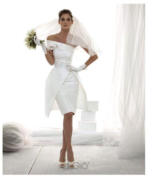 Ben noto Acconciature Da Sposa Anni 40 | Thecreatorspalette JI72