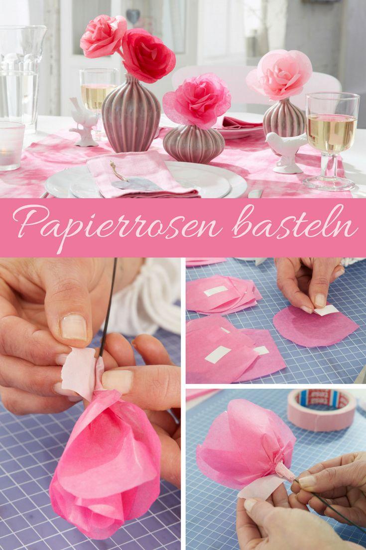 27 besten Valentinstag: Romantische Ideen ♥ Bilder auf Pinterest ...