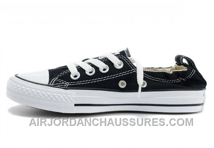 http://www.airjordanchaussures.com/classic-black-converse-slip-on-styling-chuck-taylor-shoreline-all-star-tops-canvas-shoes-online-szs3j.html CLASSIC BLACK CONVERSE SLIP ON STYLING CHUCK TAYLOR SHORELINE ALL STAR TOPS CANVAS SHOES LASTEST RWABX Only 66,00€ , Free Shipping!