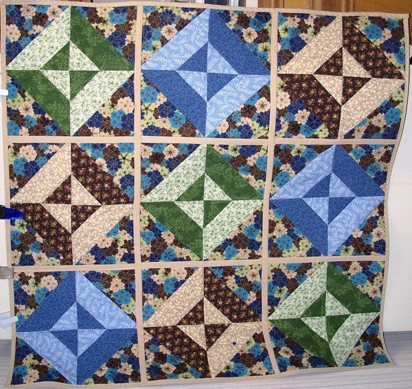 26 best Tube quilts images on Pinterest | Quilt patterns, Quilting ... : tube quilt pattern - Adamdwight.com