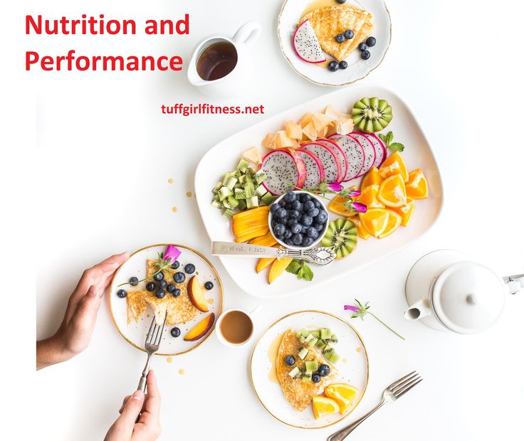 In  we indicated t he recommended mnge of nutrient intekes: ■ Adults should get =15% to 65%  of their calories from carbohydrates, 20% to 35% from fat, and 10% to %30 from protein. This simple statement is important because it sets the stage for a discussion of what athletes should and do eat to support …