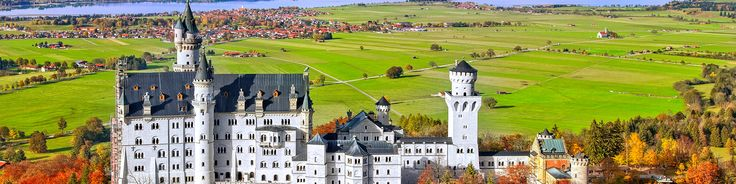 Ship your golf clubs to Hamburger Falkenstein, Budersand Sylt, or Koln golf courses in Germany and play with your personal clubs.
