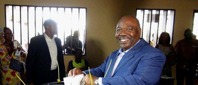 Francia aboga por un nuevo recuento de votos en Gabón tras detectarse anomalías