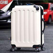 Malas de viagem & bagagem Diretório de AliExpress, Malas,Malas de rodinha,Malas,Maleta, e mais em Aliexpress.com - Página 11