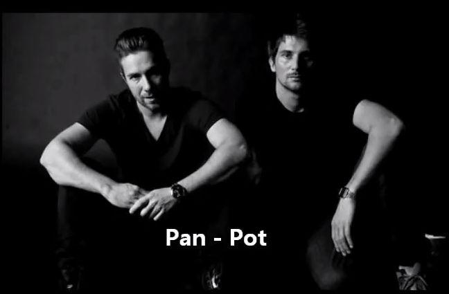 Pan-Pot - Music ON - Cafe Del Mar - Ibiza 2014 1:40:54 en adelante descubrí como generar más visitas a las páginas…