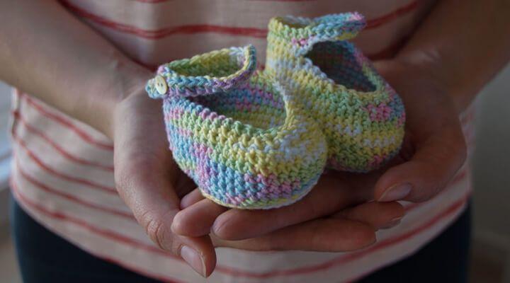 39 besten Schuhe für bolli Bilder auf Pinterest | Baby toms, Baby ...