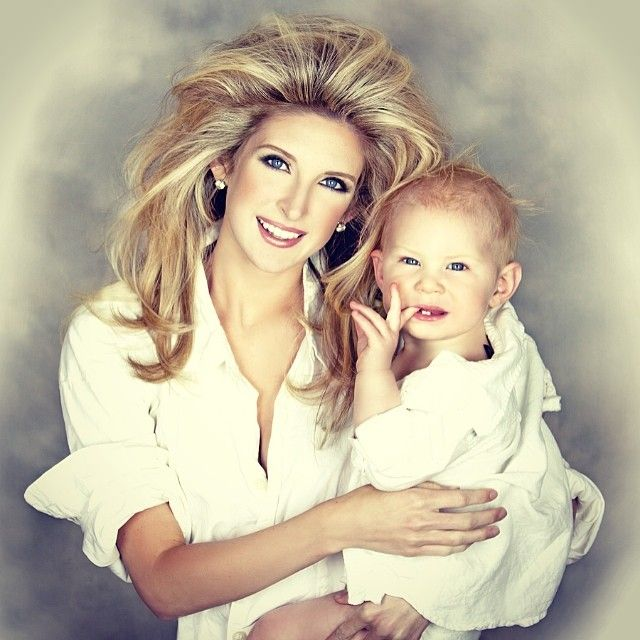 lindsie chrisley campbell husband - Google Search