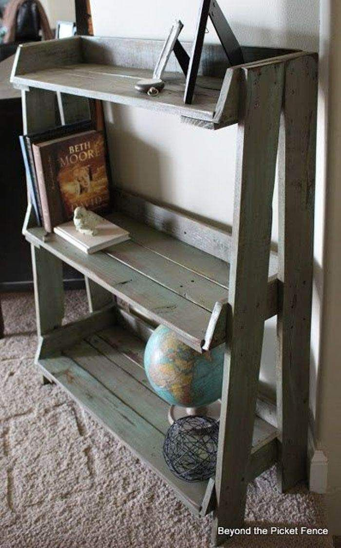 best decor images on pinterest home ideas homes and woodworking