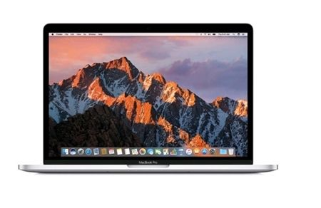 "Apple+13""+MacBook+Pro+Retina+Display+i5/+2.3GHz/+8GB+Ram/+128GB"