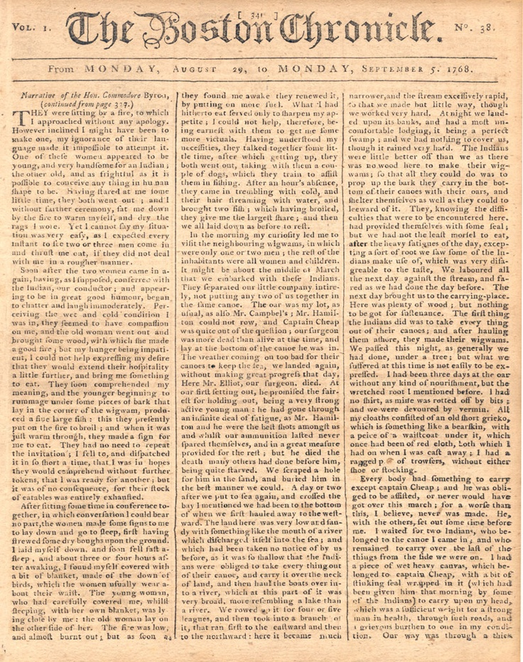 american revolution laws passed In 1764, britain passed a law that prevented the colonies to print and use their  own money these and several other laws passed to tighten the english reign on .