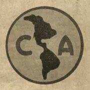 America Centenario. Club Águilas del AMÉRICA, un club con historia de sacrificio, logros, lágrimas y alegrías. El club de mis amores. Fútbol Soccer - Ozzy