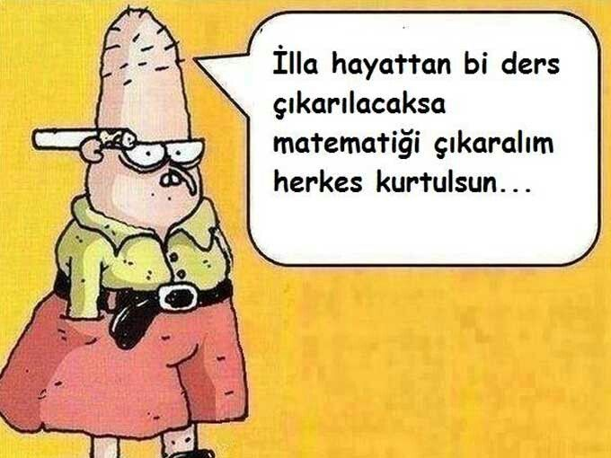 Matematik:-)