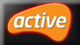 The Active Channel CH 408