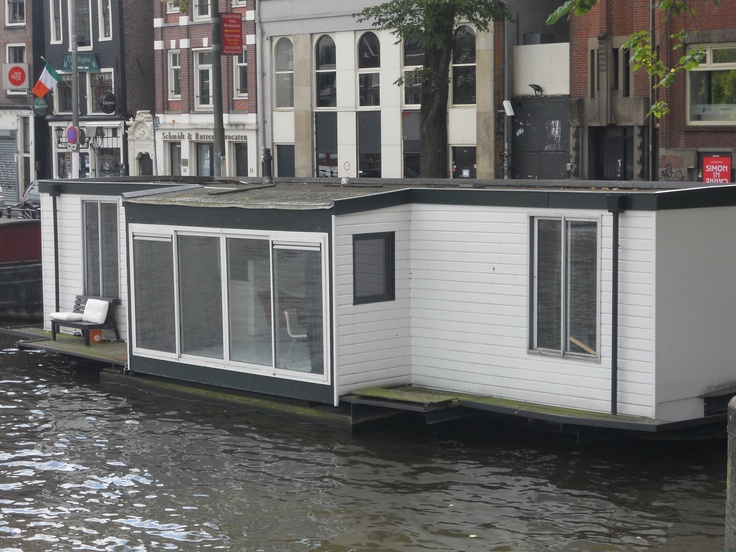 17 best images about houseboats on airbnb on pinterest