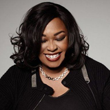Shonda Rhimes  Much of it you may know if you're a true fan, but still. Good read.