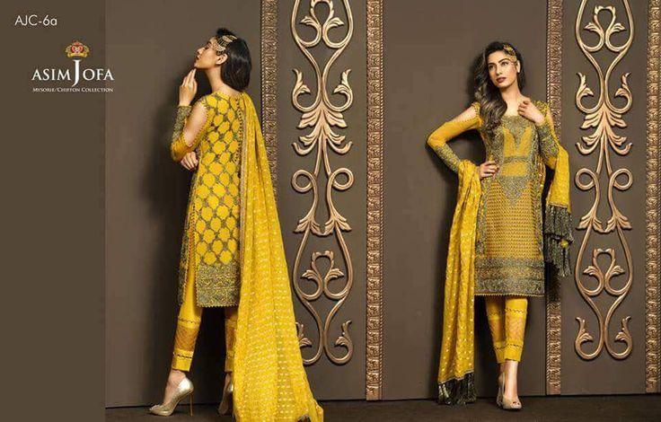 Asim Jofa, Asim Jofa Mysorie Chiffon Dress, Asim Jofa Chiffon Replica, Master Quality Replica, Replica, Asim Jofa 2017, Ladies Clothing, Pakistani Ladies Clothing, Ladies Lawn Dress, Lawn Replica, Chiffon Dress, Chiffon Replica, Brand, Women's Clothes, Dresses, Dresses For Women, Women's Dresses, Dresses Online, Clothes For Women, Designer Dresses, Women's Clothing Online, Dress Shops, Women's Fashion, Ladies Clothes, Ladies Dresses, Clothes Online, Boutique Dresses, Online Dresses, Ladies…