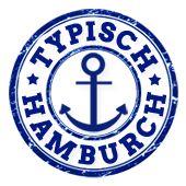 Typisch Hamburch | ⚓ Das Blog rund um die schönste Stadt der Welt ⚓