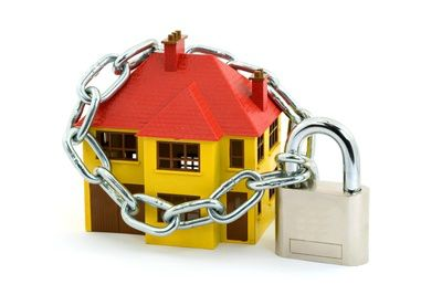 #Home_Security #Leads. @lseleads