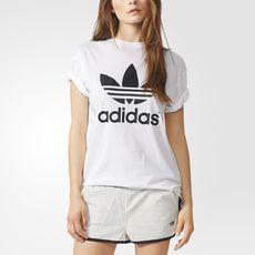adidas Damkläder & Clothes | adidas Damkläder