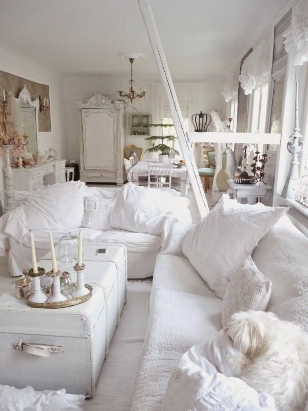 shabby chic home decor pinterest pin by pam kaiser on shabby chic home shabby 13056