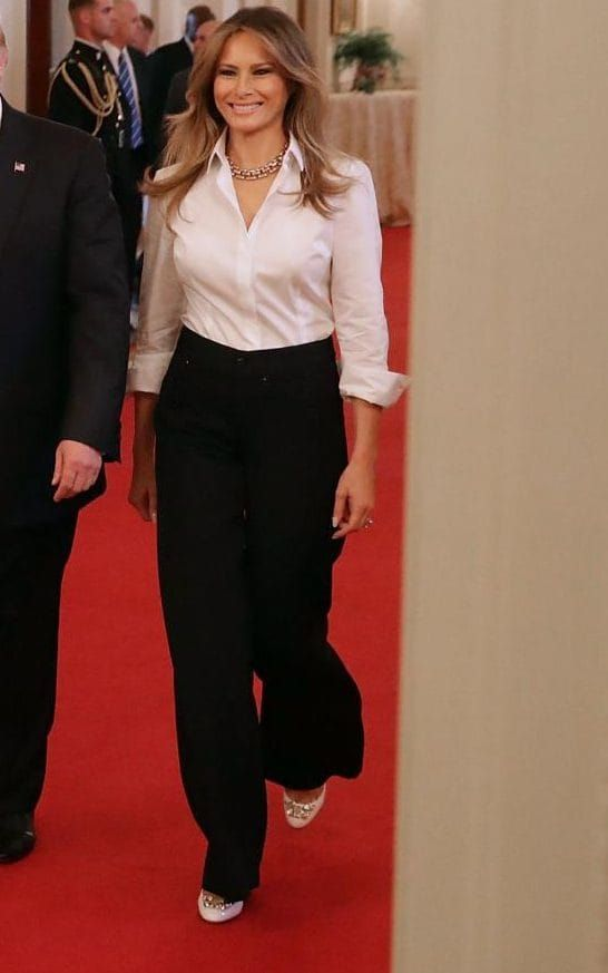 758 best images about ... Ivanka Trump